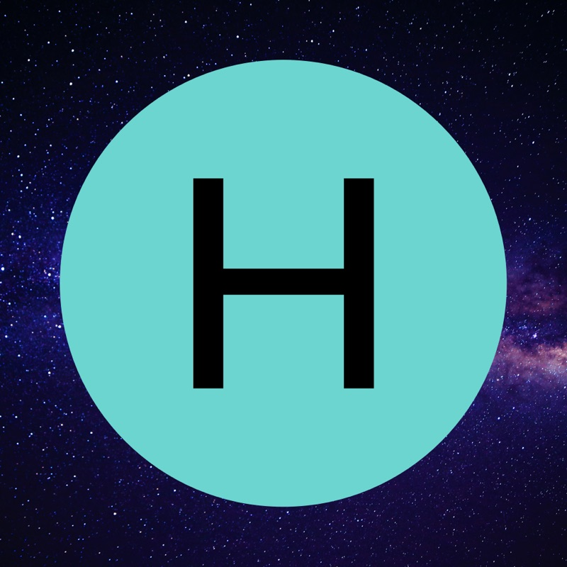 Astrolis Horoscopes & Tarot - Online Game Hack and Cheat