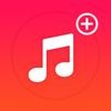 iMusic Pro