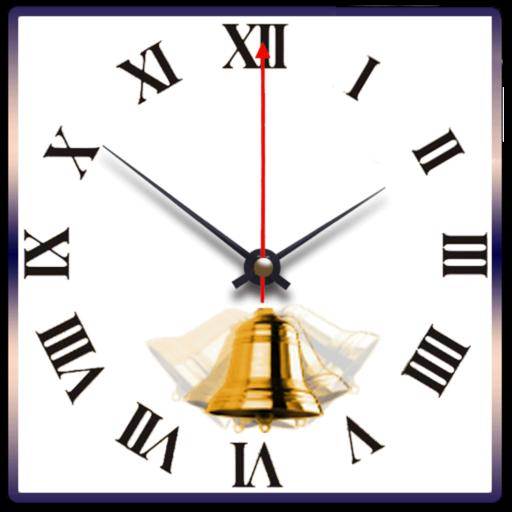 Alarm Clock 4 Dock