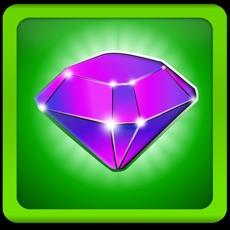 Activities of Jewels World