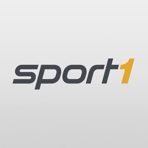 SPORT1: Liveticker, Live News, Videos & Ergebnisse