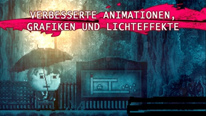 Screenshot 2 DISTRAINT: Deluxe Edition