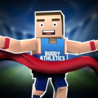 Codes for Buddy Athletics Track & Field Hack