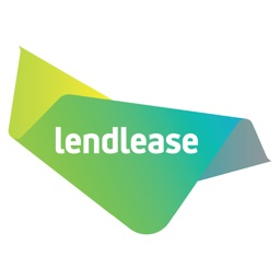 Lendlease Events & Conferences