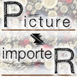 PictureImporter 2