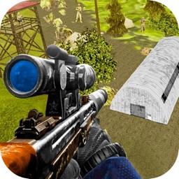 IGI Commando War