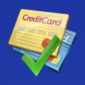 Debt Free - Pay Off your Debt With Debt Snowball Method icon