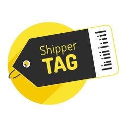 ShipperTag
