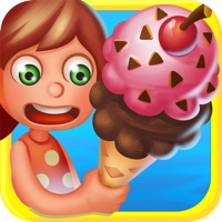 Codes for Ice Cream Fever - Cooking Game Hack