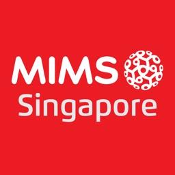 MIMS Singapore