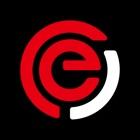 EJACK icon