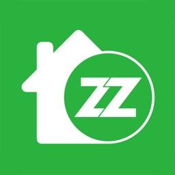 HomeZZ.ro -Anunturi Imobiliare