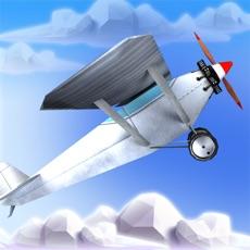 Activities of PlaneFinity