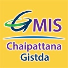 GMIS icon