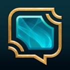 League of Legends Friends icon