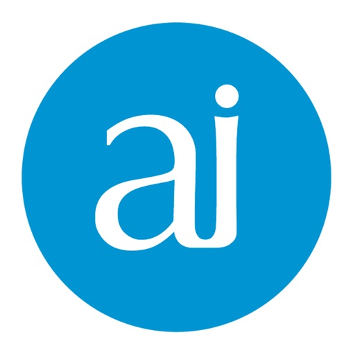 II's Asia Institute icon