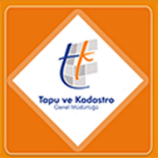 TKGM Parsel Sorgu iOS App