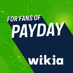 FANDOM for: Payday