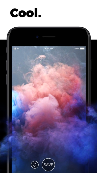 download Live Wallpapers for Me