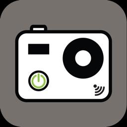 Camera Controller Lite