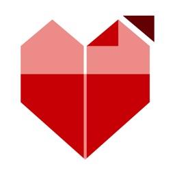 Preventicus Heartbeats. The Pulse ECG.