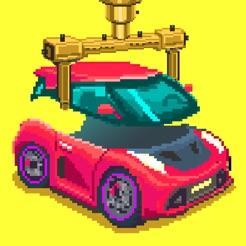 Motor World Car Factory >> Motor World Car Factory App Storessa