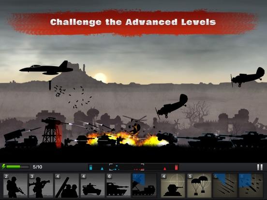 Black Operations 2 screenshot 9