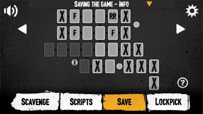 Скриншот №3 к This War Of Mine - Board Game