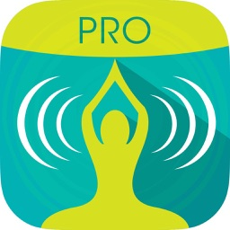 Sleep Sounds Pro - Alarm Timer