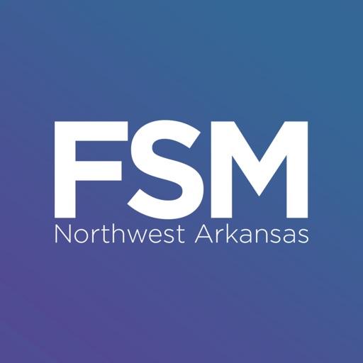 FSM NWA icon