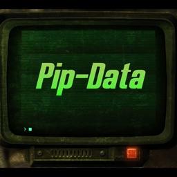 Pip-Data