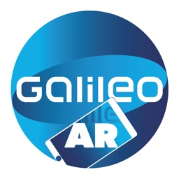 Galileo AR