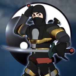 Ninja's Attack