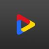 TV România