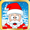 Apptronics Ltd - Santa Fun Games: Kids artwork