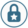 SimpleumSafe - Encryption - Simpleum Media GmbH