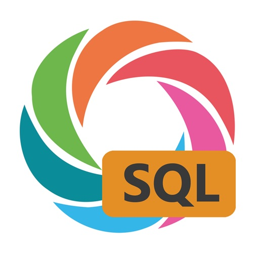 Learn SQL