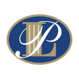 Levin Papantonio Law Firm
