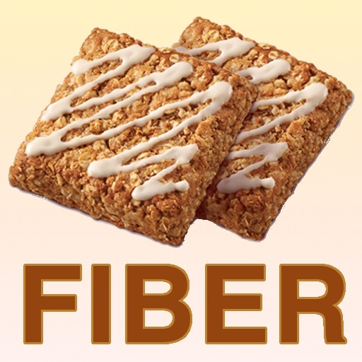 High Fiber Food List