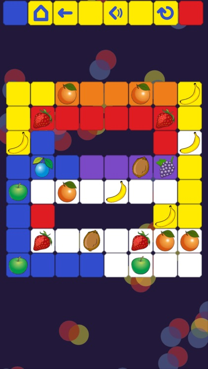 Colorful Mix screenshot-5