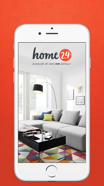 home24 - Möbel Online Shop by Home24 GmbH