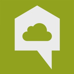 Buildcloud | Construction App