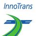 172.InnoTrans