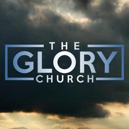 The Glory Church