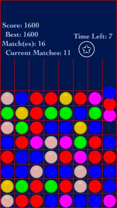 Marbles Splash - Premium screenshot 3