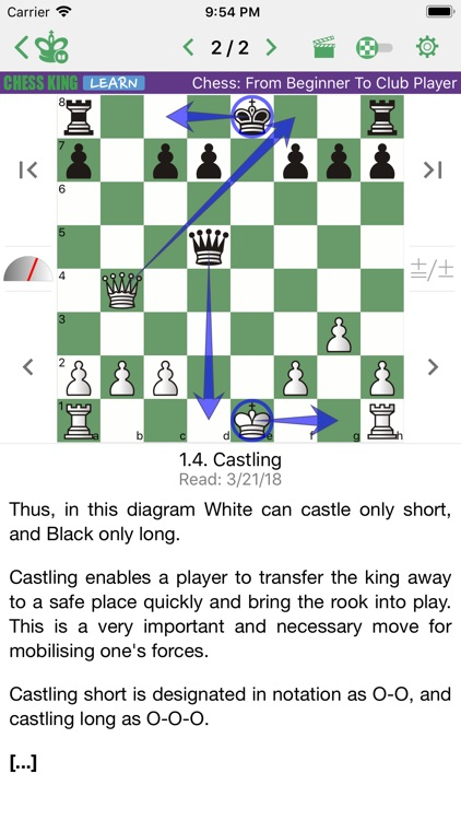 Learn to Install Magnus Trainer - Train Chess on PC ...