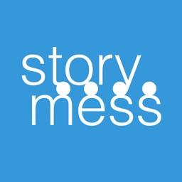 StoryMess