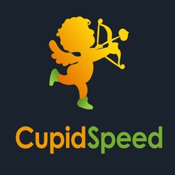 CupidSpeed