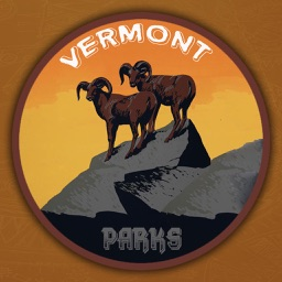 Vermont National Parks