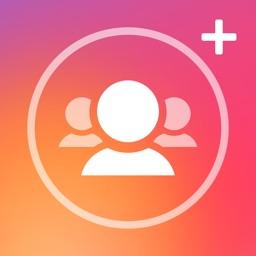 Follow me - Find My Followers